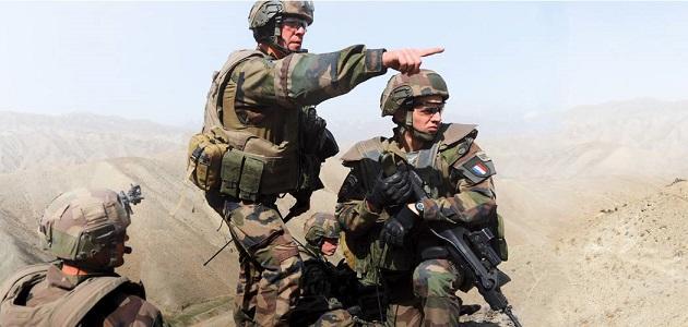 s-engager-dans-l-armee-de-terre-avec-un-bac-ou-un-bac2-lg-36915