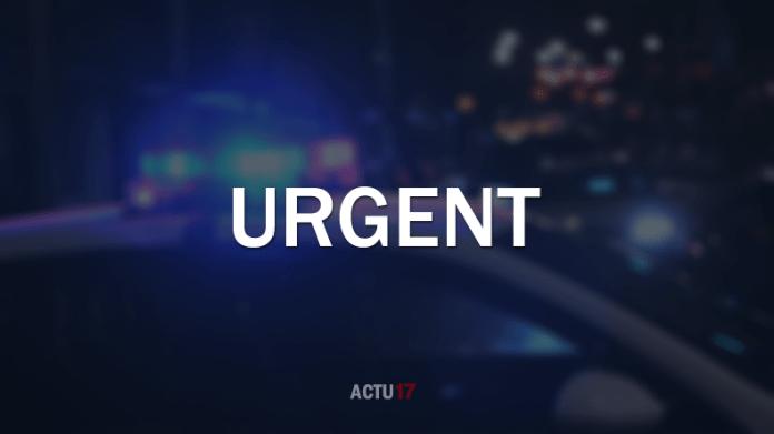 urgent-1