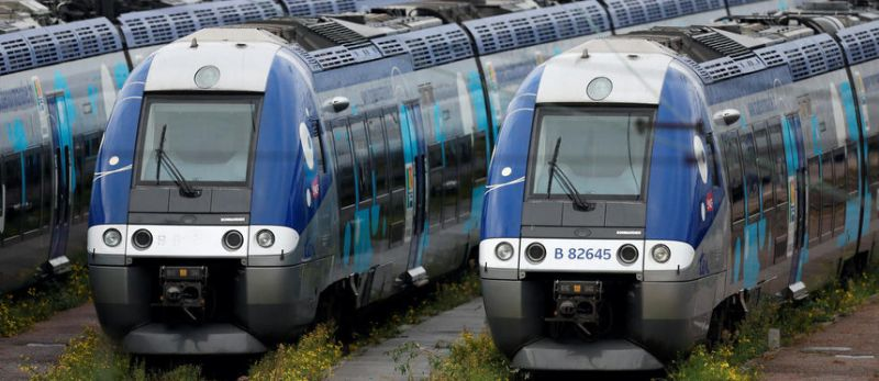 17370791lpw-17370796-article-accident-train-sncf-jpg_5647476