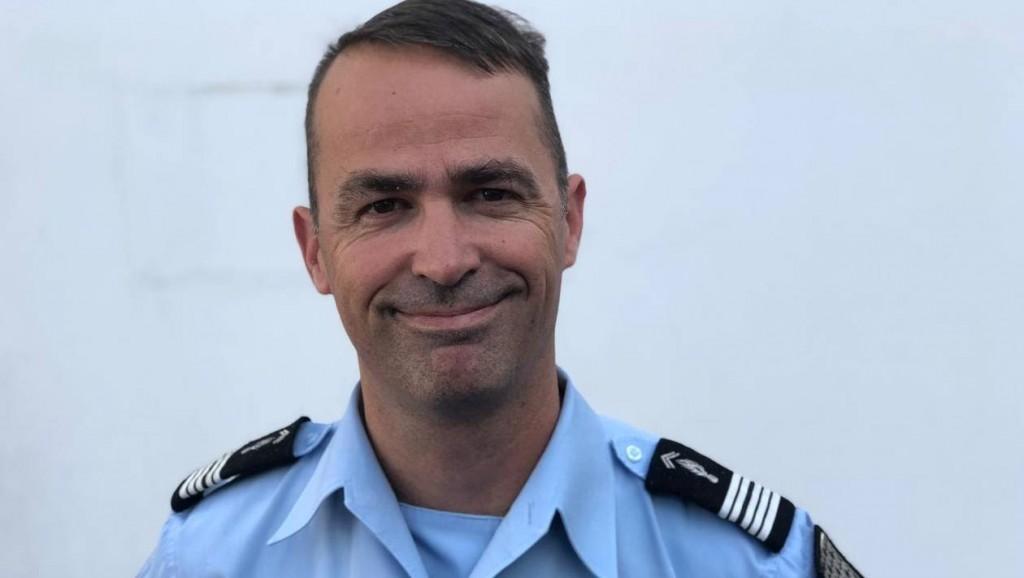 95a130275992236563349966ce3c66fc-le-patron-des-gendarmes-repond-en-direct-sur-facebook-ce-jeudi-19-h