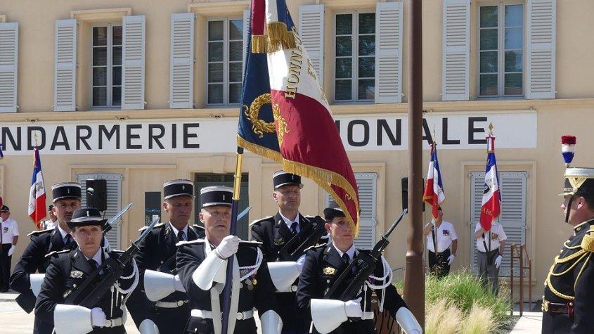 St-Tropez-Gendarmerie-Museum-1789777-845x475