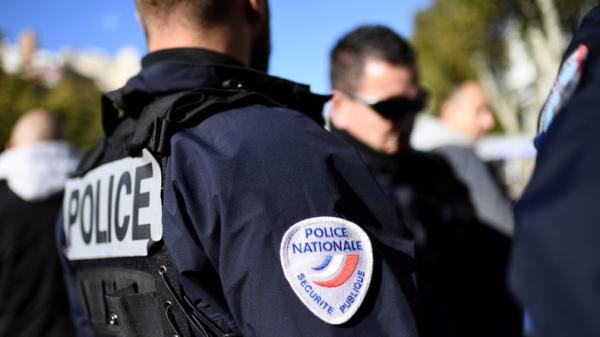 apres-mort-d-jeune-13-ans-dans-rixe-seine-saint-denis-politiques-insurgent