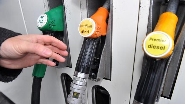 essence-diesel-carburants-gazoil-49bdcd-0@1x