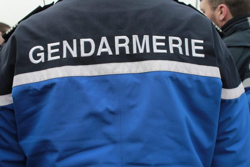 gendarme-gendarmerie-Raphaël-Tual-Normandie-actu-854x569-1