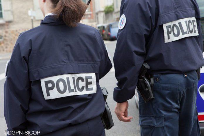 police_nationale_policiere-e1499355280132