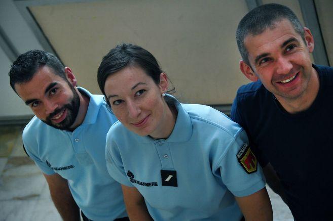 reservistes-gendarmerie-d-aurillac-journee-securite_4023255