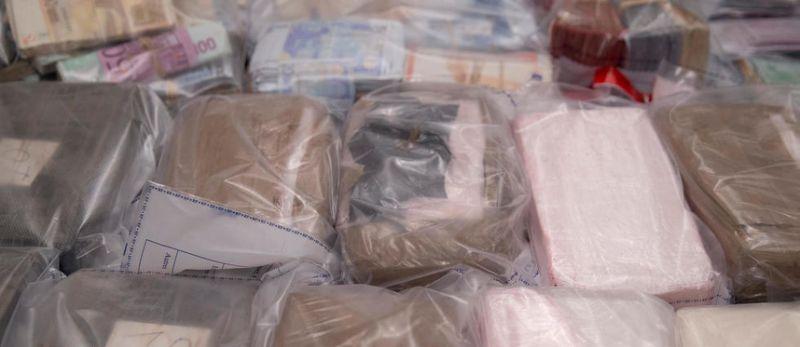 17549288lpw-17549700-article-cocaine-jpg_5719749