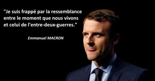 Macron-rien-600x315