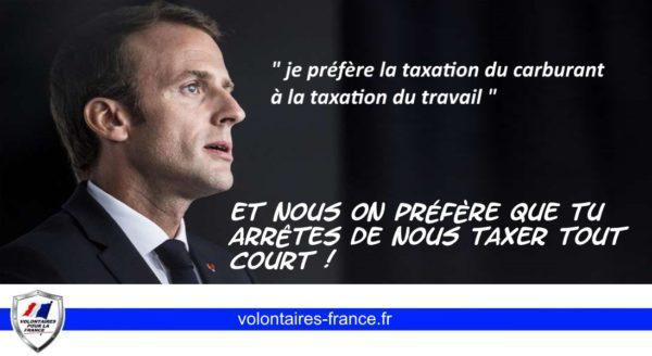 Macron-taxeur-600x328