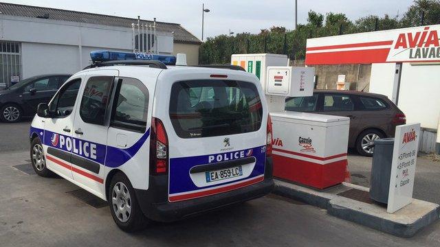 budget-police-gendarmerie-2019