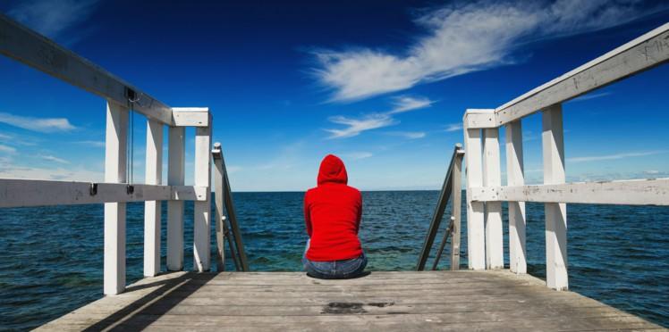 comment-reagir-lorsque-quelqu-un-parle-de-suicide-une-specialiste-nous-repond