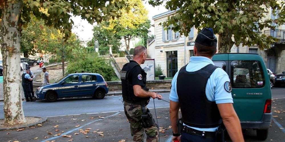 des-gendarmes-de-la-compagnie-de-libourne-lors-d-une-operation-speciale-menee-en-septembre-dernier-a-castillon