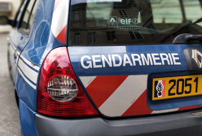 gendarmerie_actu17_2-e1539349580220