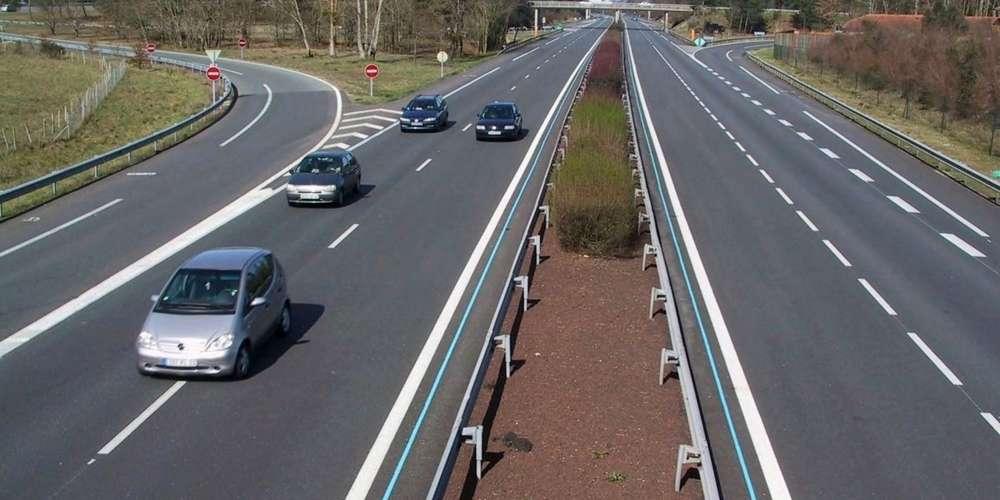 l-autoroute-62