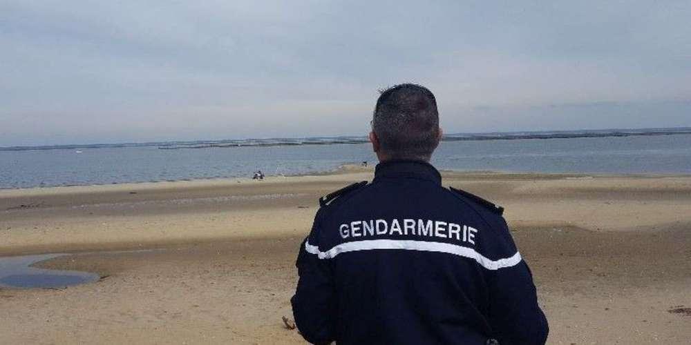 le-drone-va-aider-les-gendarmes-a-surveiller-les-parcs-a-huitres