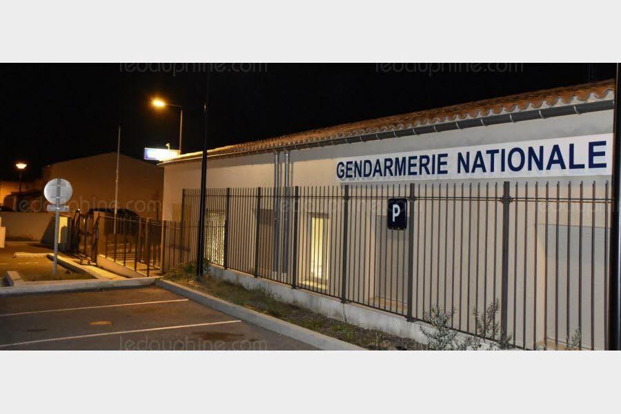 les-locaux-de-la-gendarmerie-de-cadenet-ont-ete-inspectes-il-y-a-deux-semaines-et-ils-ont-ete-declares-aux-normes-photo-le-dl-eric-hommage-1542146399