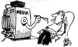 media-mensonges-300x180