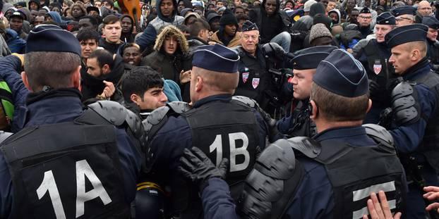 migrants-crs