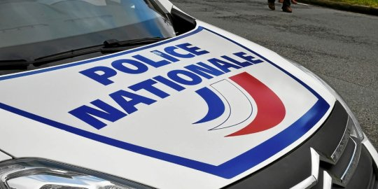 nantes-deux-ans-de-prison-pour-un-policier-qui-volait-du-mat_4262711_540x270p