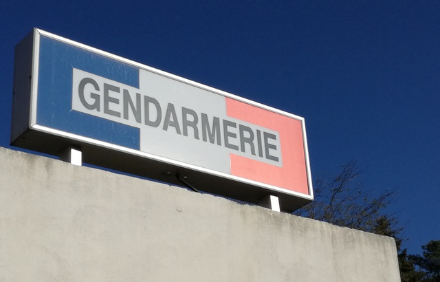 640x410_illustration-gendarmerie