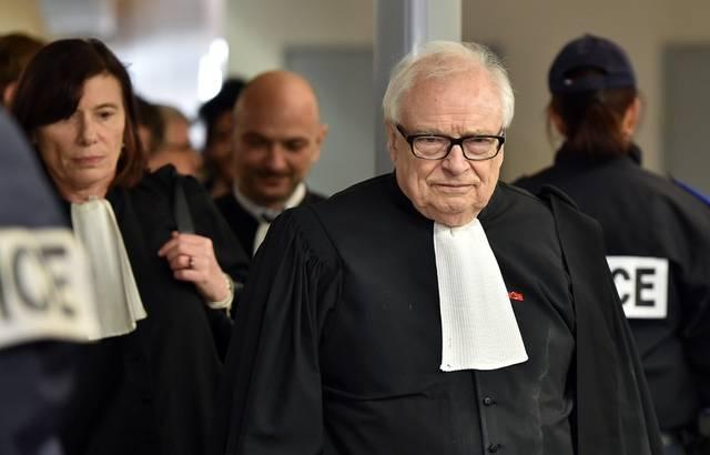 960x614_avocat-penaliste-henri-leclerc-estime-bertrand-cantat-devrait-etre-rehabilite