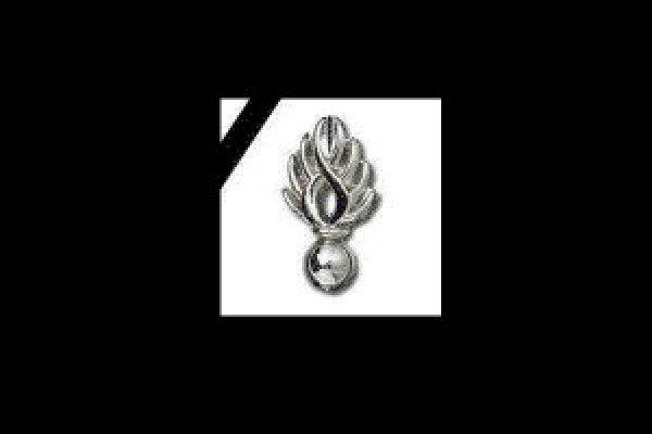 Deuil-Grenade-Gie-600x400