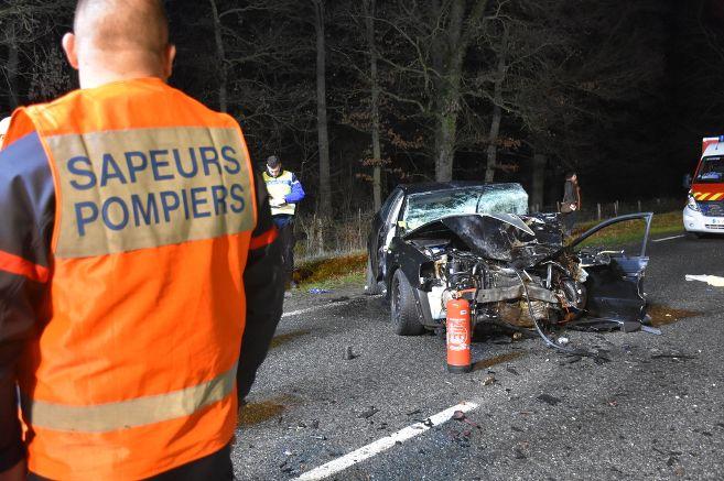 accident-mortel-22-12-18-d984-serbannes-effiat_4144530