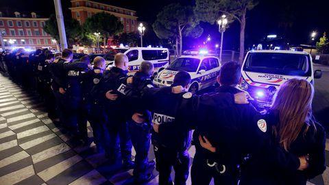 diapo-malaise-des-policiers-francais-7_5728385