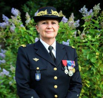 le-general-anne-fougerat-commande-la-garde-nationale_4327390_347x330p