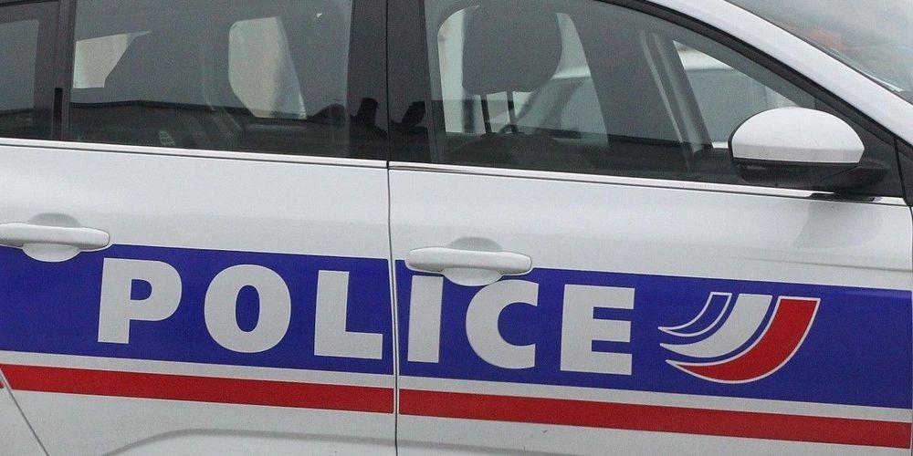 le-syndicat-alternative-police-cfdt-est-a-l-origine-de-la-plainte