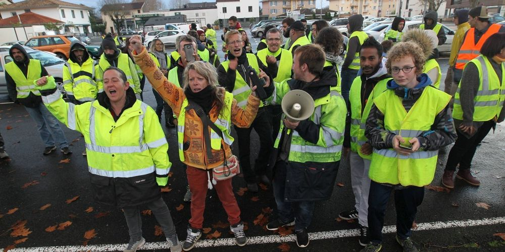 les-manifestants-ont-meme-ete-invites-a-venir-deposer-plainte