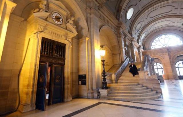 640x410_palais-justice-28-janvier-2013-a-paris