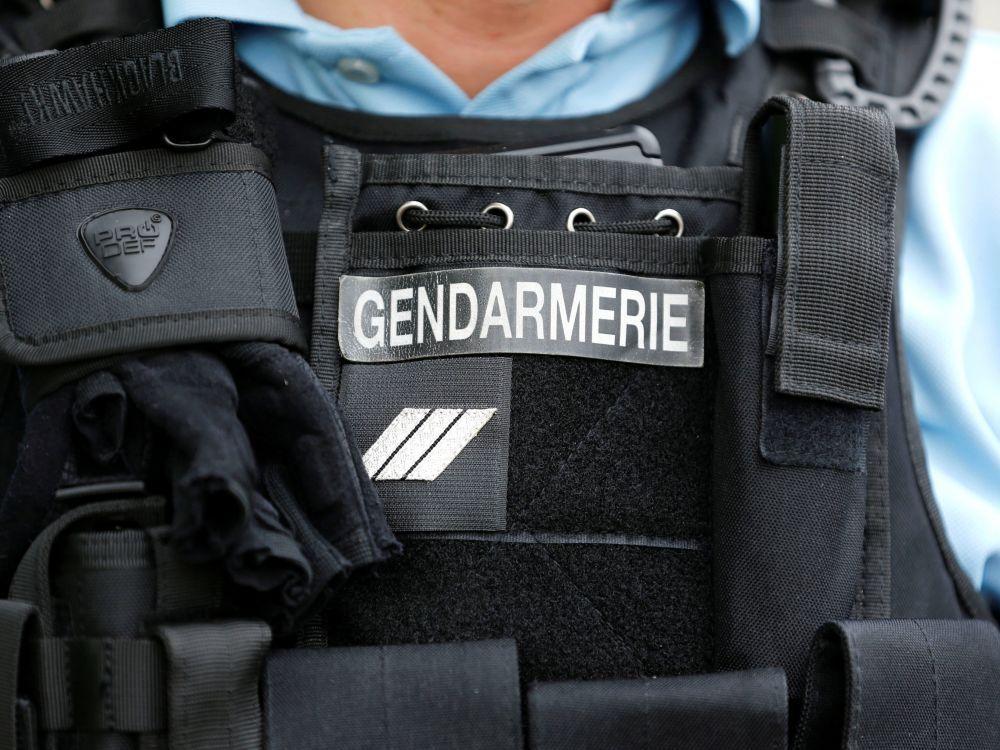 cover-r4x3w1000-5c3516ab5e641-prison-avec-sursis-pour-un-gendarme-qui-avait-blesse-une