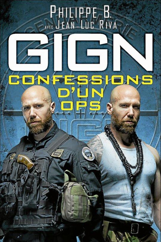 dialogues-confession-de-philippe-b-ancien-du-gign_4393984_540x808p