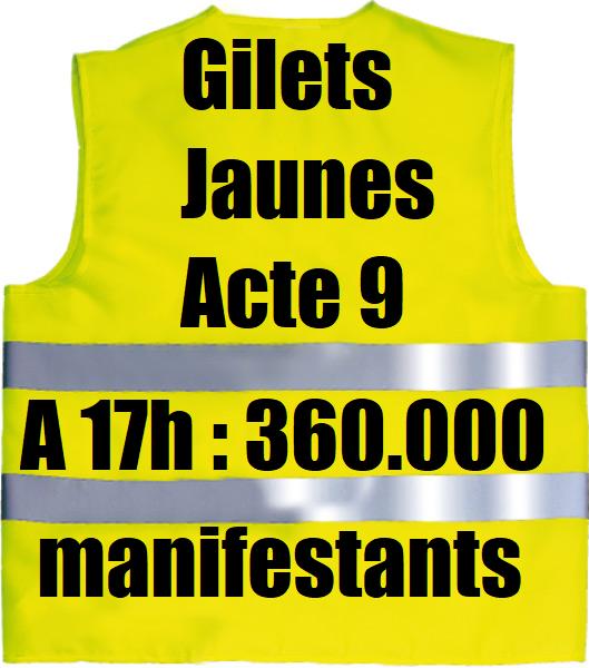 gilets-jaunes-acte-9-participation-chiffres-police