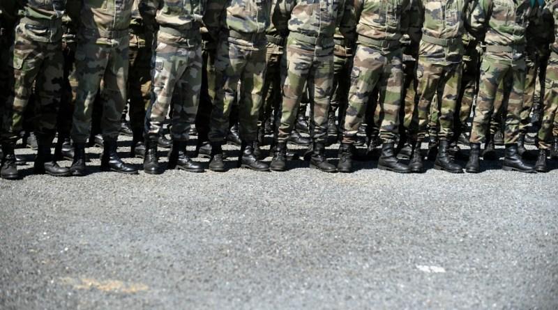 soutien-aux-militaires-de-France-