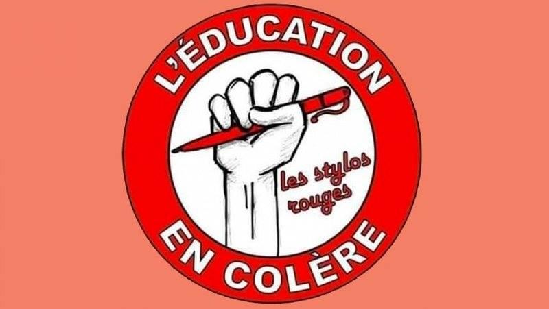 stylos-rouges-brest-