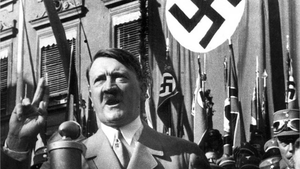 7126fbaeea19e40fd8b9c8dab9f67b82-27-belges-touchent-toujours-une-pension-militaire-attribuee-par-les-nazis