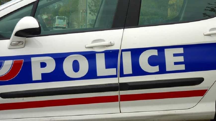 870x489_police_par_stephane_milhomme_rf