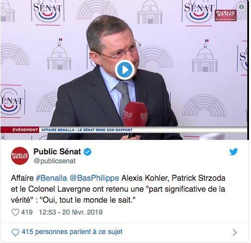 Capture d'écran 2019-02-20 à 23.13.58