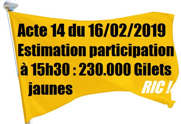 acte-14-gilets-jaunes-estimation-de-la-participation-manifestation-16-fc3a9vrier-2019