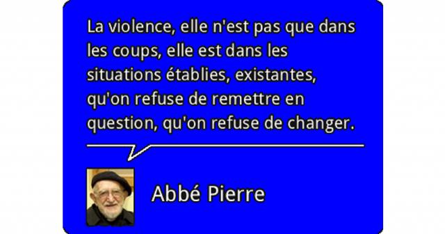 b2ap3_medium_950-x-500-abb-Pierre