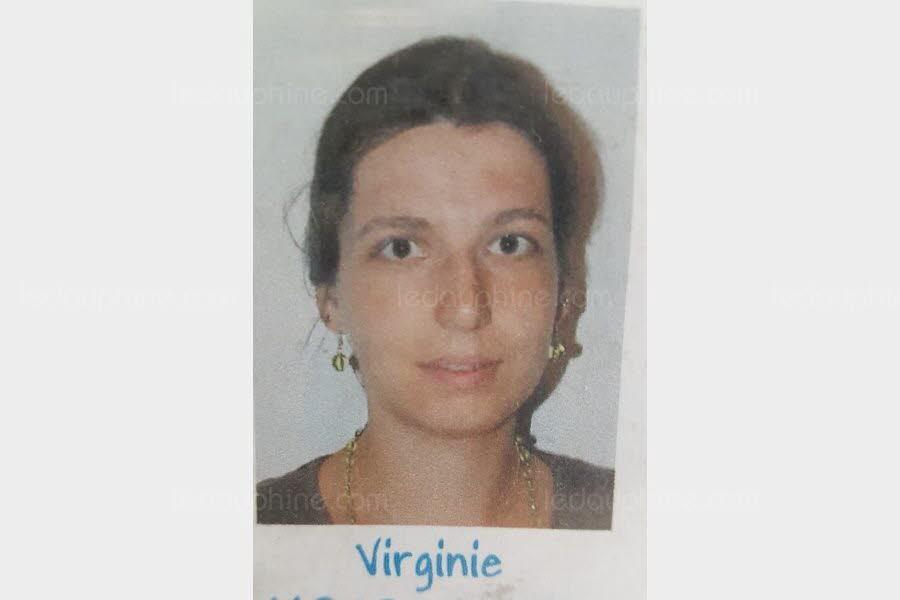 virginie-monchablon-est-portee-disparue-depuis-vendredi-7-fevrier-a-19-heures-photo-dr-1549736807