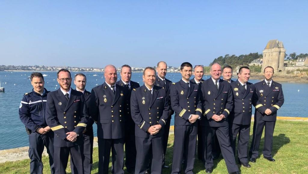 5d20769404d8c4e42decd9d59e82e64e-saint-malo-la-gendarmerie-maritime-surveille-150-km-de-cote