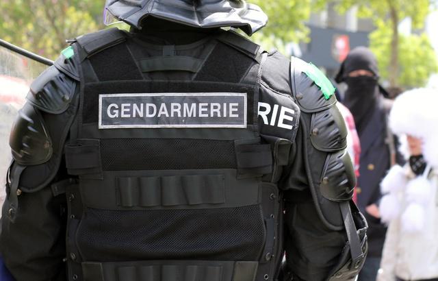 640x410_illustration-gendarme-mobile-rennes