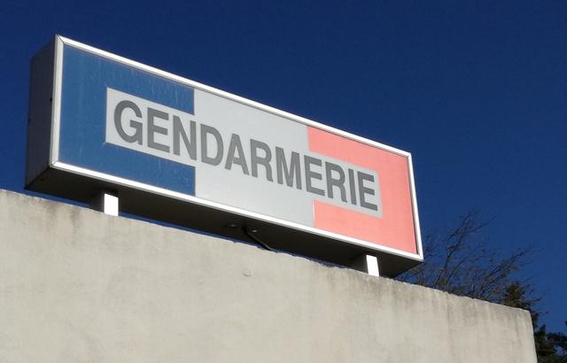 640x410_une-gendarmerie-illustration