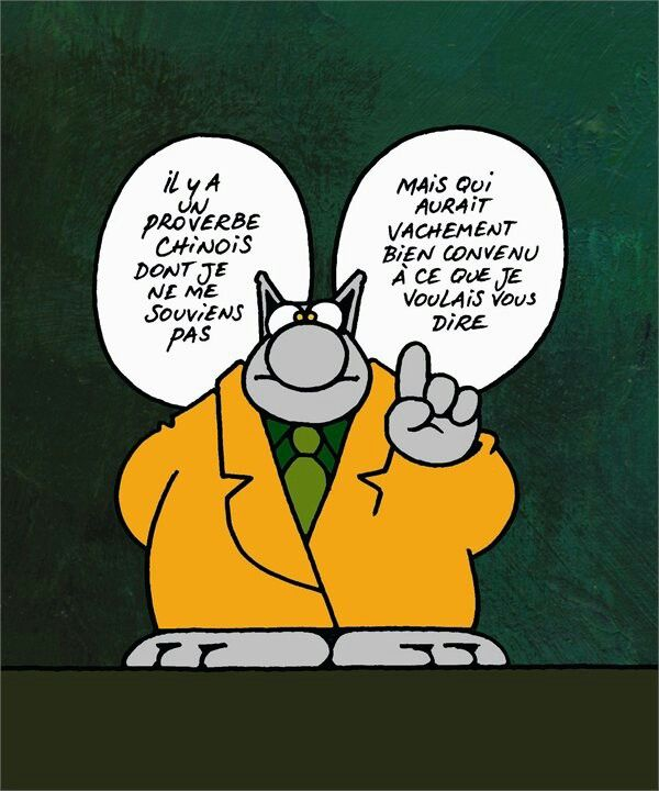 CHAT-humour