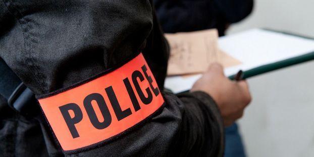 INFORMATION-EUROPE-1-Une-gardienne-de-la-paix-tuee-par-un-collegue-qui-manipulait-son-arme-de-service