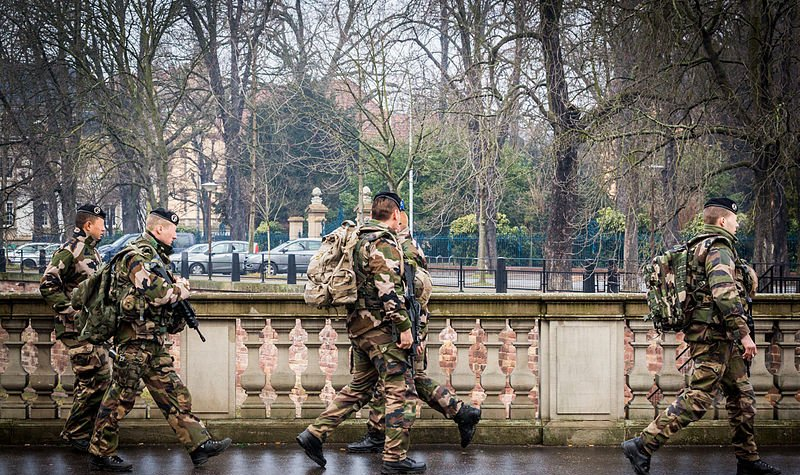 Strasbourg_opération_Sentinelle_février_2015-4-800x475