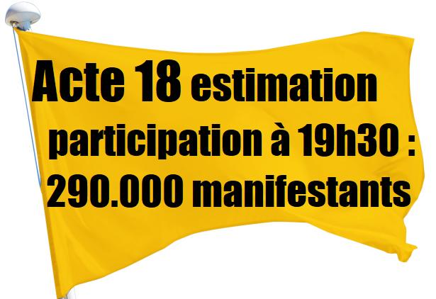 acte-18-participation-gilets-jaunes-les-chiffres-de-la-mobilisation-france-police-policiers-en-colc3a8re